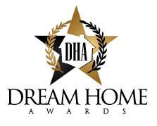 dream home award