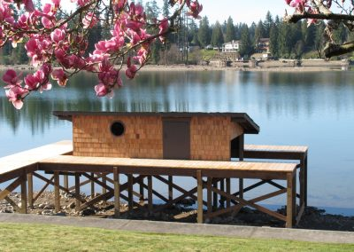 lake-tapps-boat-house-remodel-after