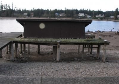 lake-tapps-boat-house-remodel-before