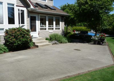 puyallup-outdoor-patio-before