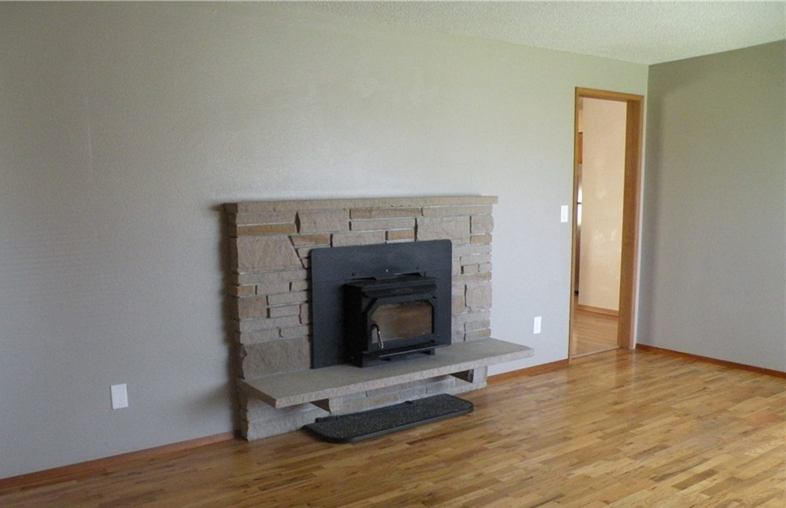 Home Builder Remodel Puyallup WA