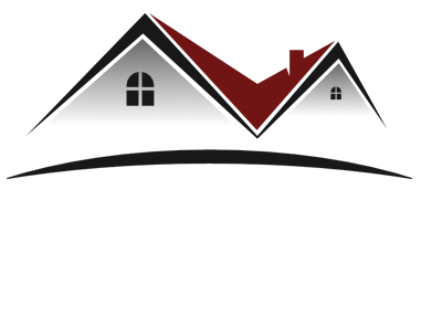Mike Schwartz Construction