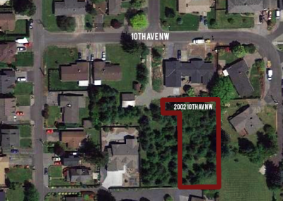 2002 10TH AVE NW –  Puyallup