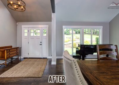 05_entry_After_Custom_Home_Builder_Remodel_Tacoma
