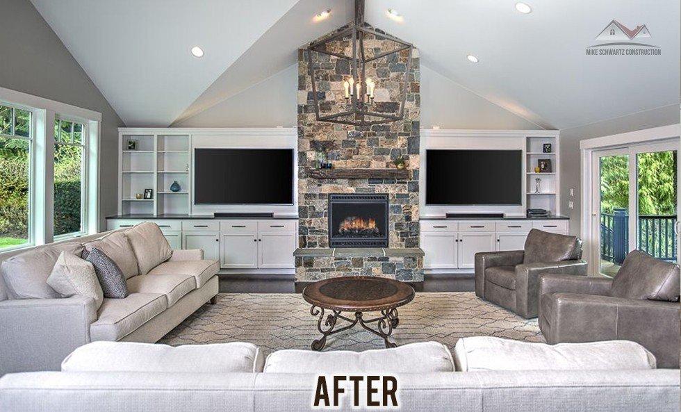 08 livingroom1 after