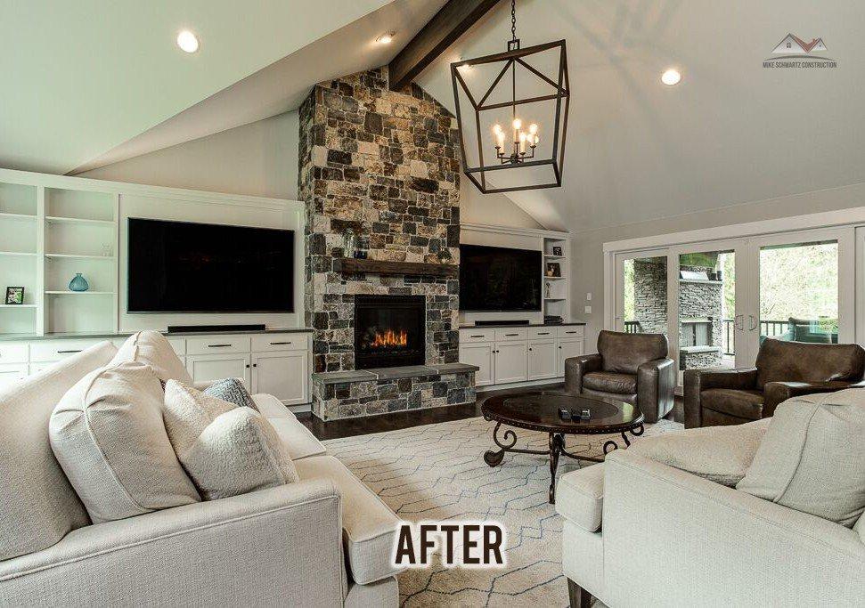 11 livingroom2 after preview