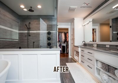 20 masterbath _ after_full_uncropped