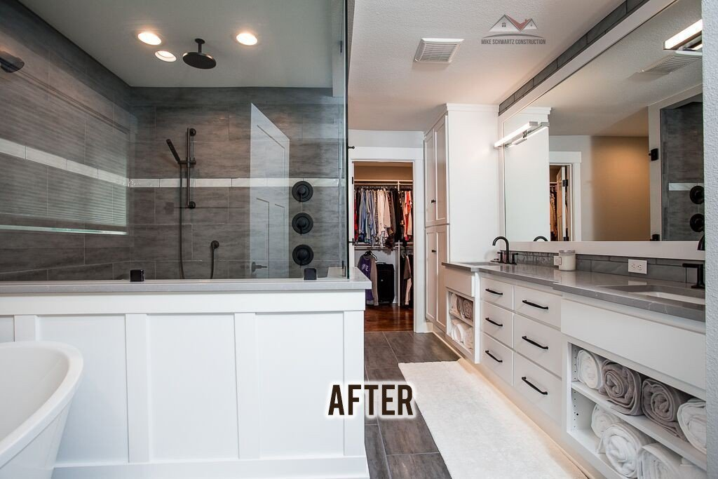 20 masterbath after full uncropped
