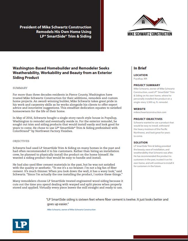 case study pdf 1