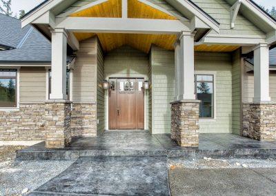 02 front porch 1