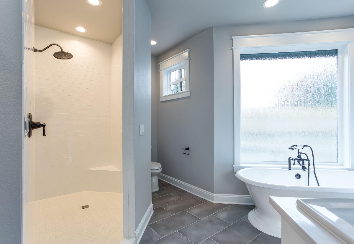 12 master bathroom1