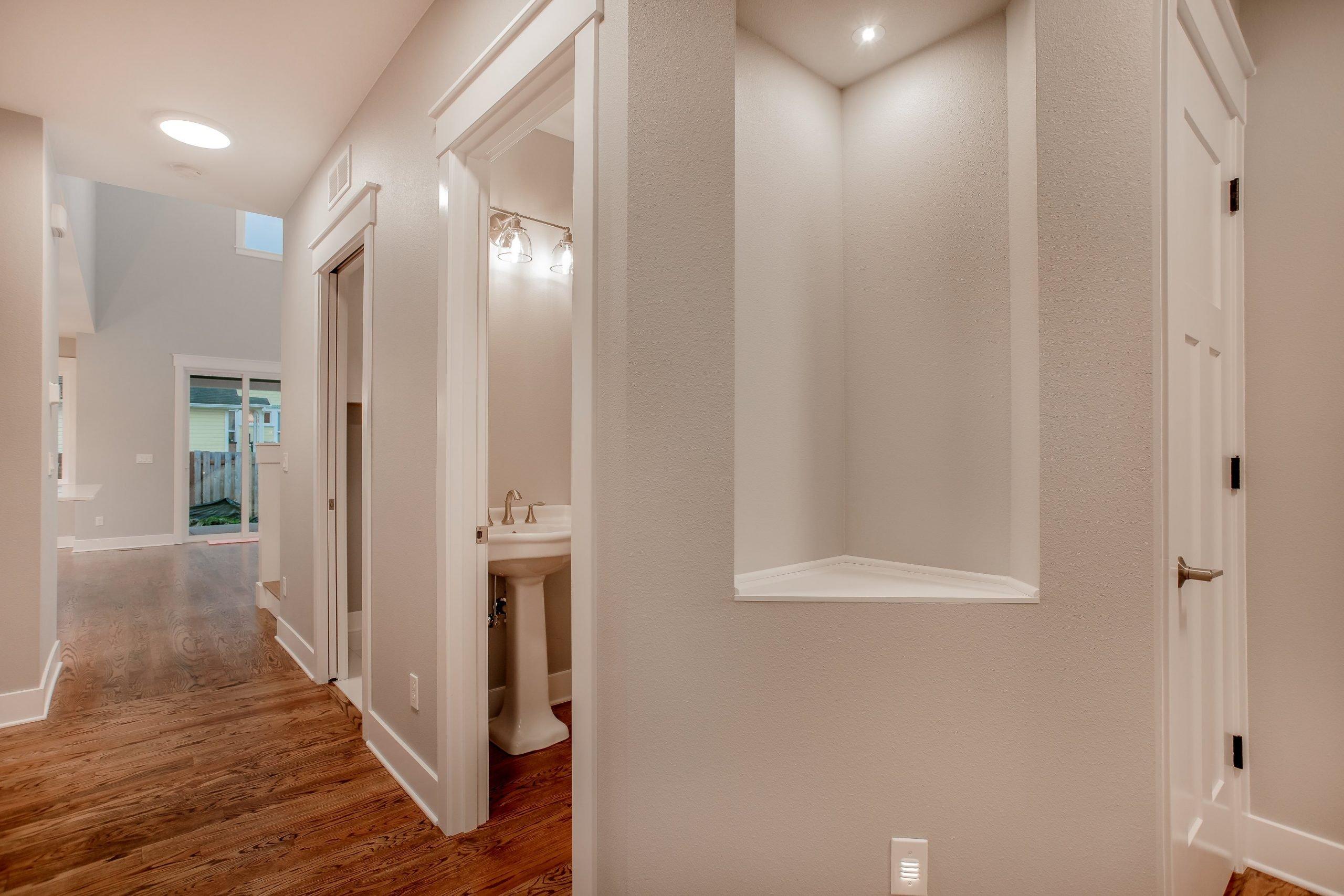 04 hallway scaled