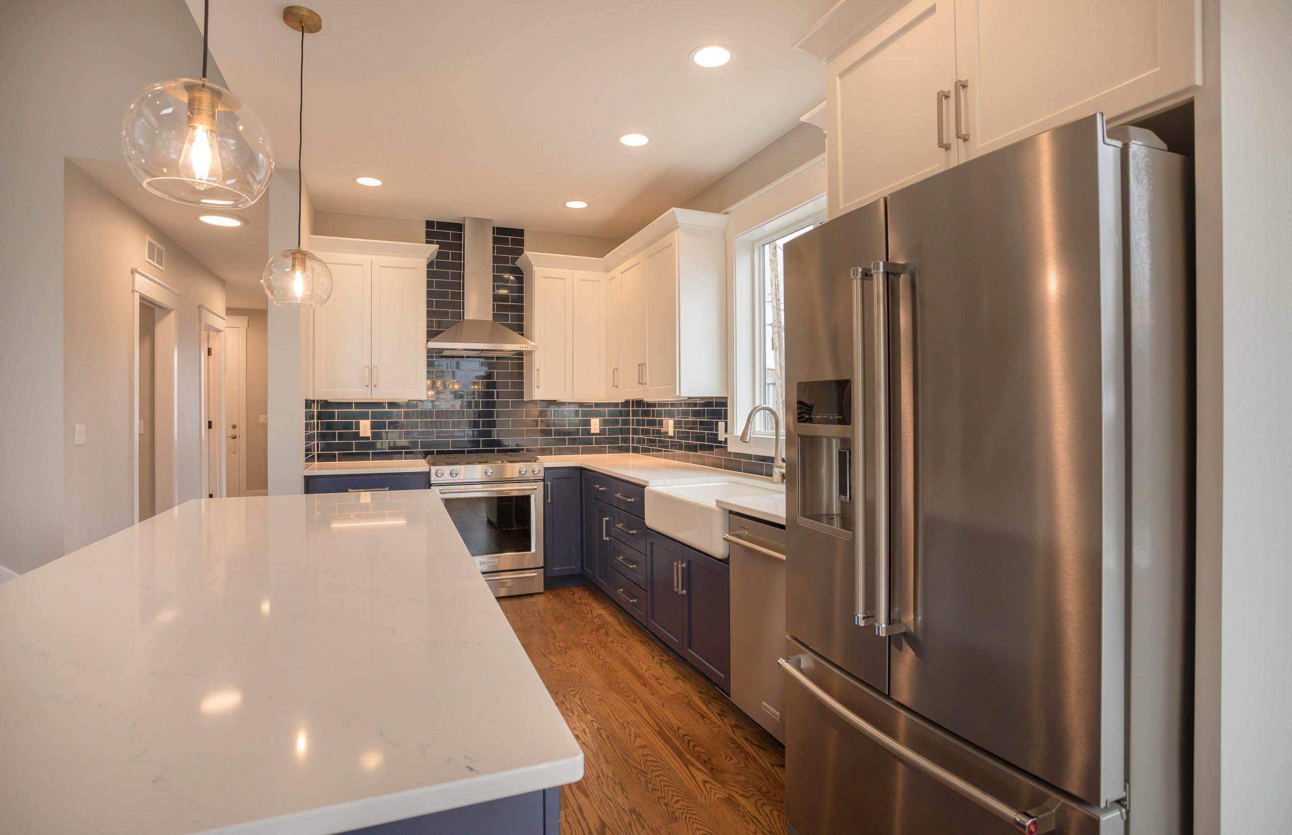 10 kitchen scaled
