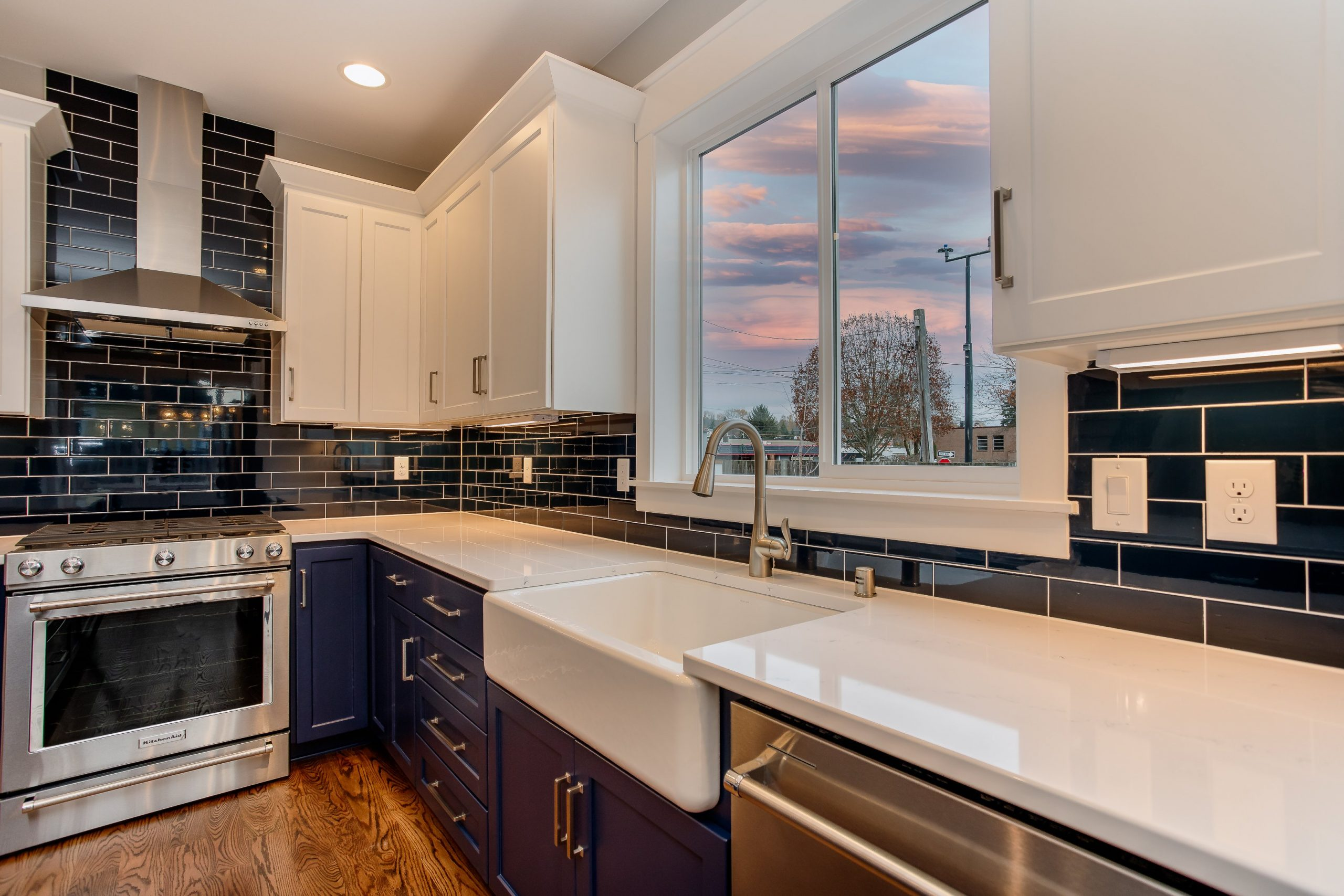 11 kitchen scaled