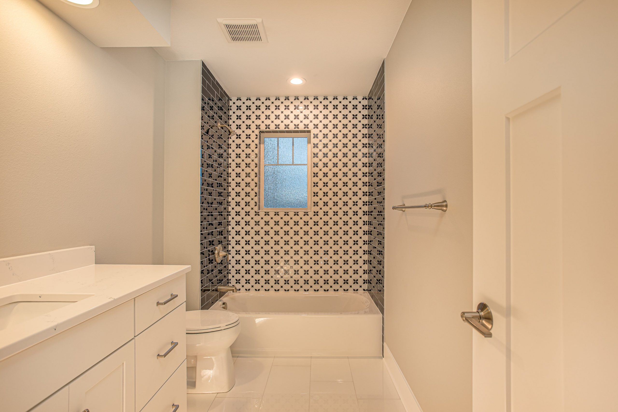 28 bathroom scaled